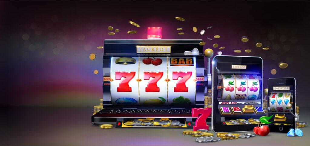 Keeppinellasbeautiful | Tips dan Trik Bermain Judi Slot Online Dengan Baik